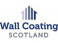 5* House Painters in Glasgow | Exterior Painting Glasgow & Lanarkshire