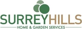 Administrative Assistant for Gardening & Groundcare Business