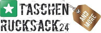 taschen-rucksack24de