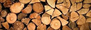 DRY FIREWOOD - PLEASE CALL.. DO NOT REPLY TO THIS AD.