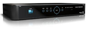 Directv HR24 DVR