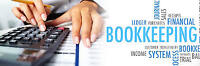 Affordable Bookkeeping call 4168979964