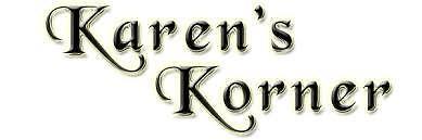 Karen's Cabin