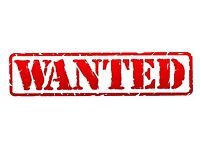 !!WANTED!! Series 2 Land Rover project.