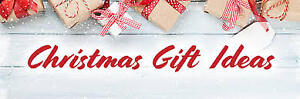 NEED GIFTS? CHECK THIS OUT..10000 Christmas presents .2264489639