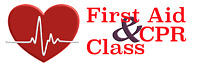 CPR/FIRST AID CERTIFICATION AND COURSE