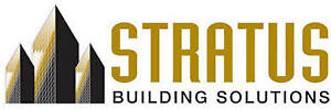 Be your own Boss with Franchise Opportunities from Stratus!