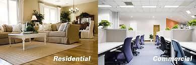 HOUSE ||CARPET|BOND|SCHOOL|!OFFICE CLEAN| CALOUNDRA|SUNSHINECOAST