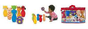 MELISSA & DOUG BOWLING FRIENDS
