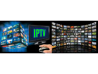 iptv box wd a 1 year gift new hd sytem wd 1 year gift nt skybox