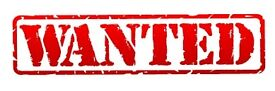 ***WANTED URGENTLY 1 or 2 BED HOUSE OR FLAT WITH GARDEN IN WOODCROSS BILSTON COSELEY AREA****
