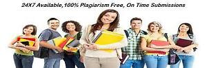 Dissertation / Essay / Assignment / Coursework / SPSS / Tuition