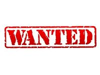 Wanted TV