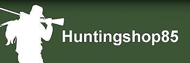 huntingshop85