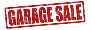 STORAGE SHED SALE TUES 24TH 1-3PM Mount Barker Mount Barker Area Preview