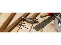 Carpenter Based Multi-Trade Operative