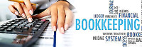 Bookkeeping Call 4168979964