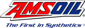 Amsoil in stock - atv, car, truck, bike