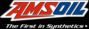 Synthetic Oil Dealer Direct