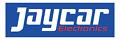 Jaycar Electronics Australia