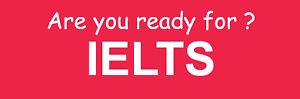 IELTS ENGLISH EXAM CLASSES Sydney City Inner Sydney Preview