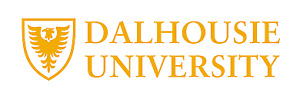 Dalhousie research study seeking people of all ages