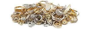 BUYING SWISS WATCHES AND GOLD/SILVER UNWANTED JEWELRY..