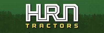 HRN Tractors Ltd