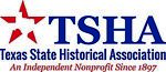 TSHA Texana Auction