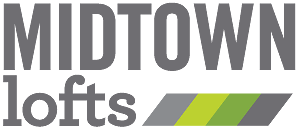 Midtown Lofts Investment Opportunity -Rental Guarantee Promotion