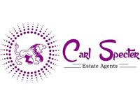 To all Landlords ****Properties urgently wanted**** Clients Waiting to move****