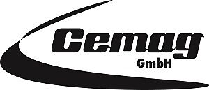 Cemag GmbH