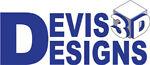 Devis3D Designs