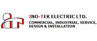 Ino-Tek Electric LTD. Services and Installations
