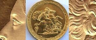AG Coins UK