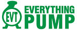 Everything Pump