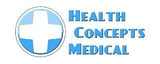 Health Concepts Medical