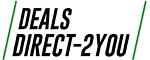 Deals-Direct2You