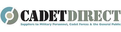cadetdirectltd
