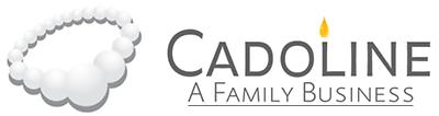 Cadoline Jewellery