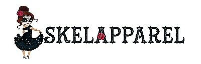 SKELAPPAREL