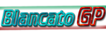 blancatomotorsport
