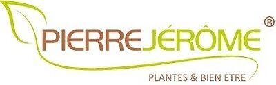 Pierre Jérôme Plantes et Bien-être