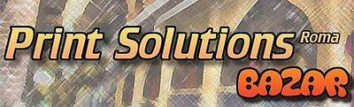 B0606559 SCHEDA VIDEO NVIDIA PNY GTX1060 6GB [GF1060GTX6GEPB] - Italia - Regole Sulla Restituzione Come da Decreto leg/vo 22/05/1999 N.185 in materia di contratti a distanza per la tutela del consumatore. Caso di restituzione per : entro 5giorni lavorativi non conforme all ordine per SOLO PER (descrizione e fotografia - Italia