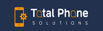 Total Phone Solutions Ltd