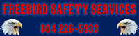 OH&S Professional + On Site Safety and Level 3 First Aid