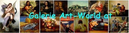 Galerie_Art-World