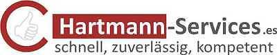 hartmann-services