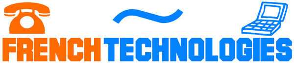 frenchtechnologies14