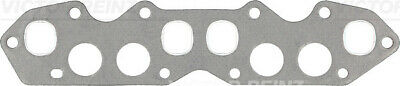 VICTOR REINZ GASKET INTAKE/ EXHAUST MANIFOLD FOR RENAULT 71-33604-00